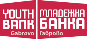 Youth Bank Gabrovo logo